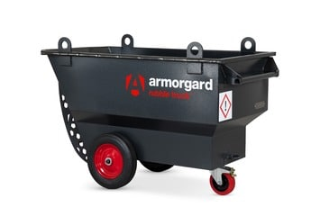 armorgard - nordicc